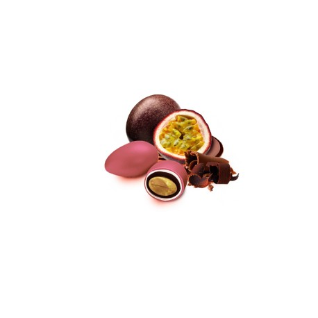 CioccoTropicale - di Papa