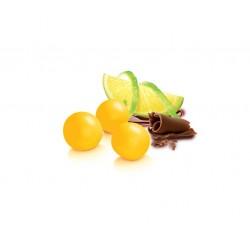 Le Perle al Limone - di Papa