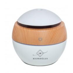 Profumatore ambiente elettrico - Madrhèlen