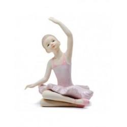 Ballerina - Madrhélen