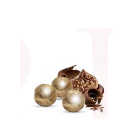 Perle Oro Ramato - di Papa