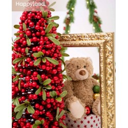 Orso Teddy peluches - AD Bomboniere