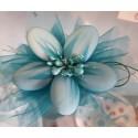 Fiore 5 Confetti di Sulmona alla mandorla, fiori verdi
