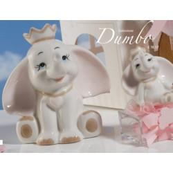 Profumatore Led Dumbo - Cherry&Peach