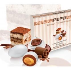 CioccoTiramisù - di Papa