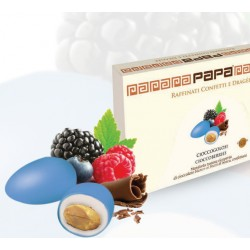 CioccoBerries 1 Kg - di Papa