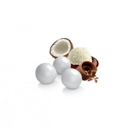 Le Perle Al Cocco