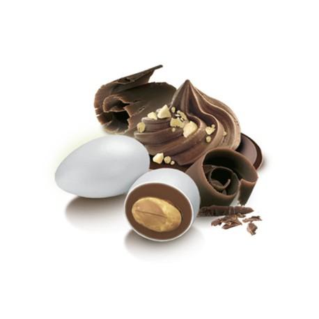 cioccopannaegianduia