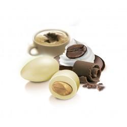 CioccoCappuccino - di Papa