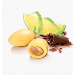 CioccoLimone - di Papa