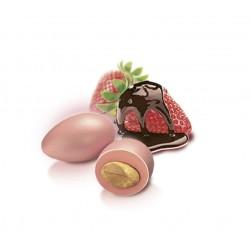 CioccoFragola - di Papa