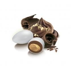 CioccoGolosone - di Papa