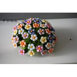 Fiore Margheritina